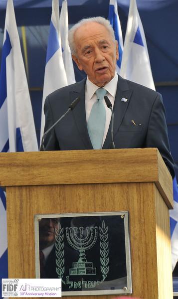 President's Yom Ha'atzmaut Reception-FIDF_96.JPG
