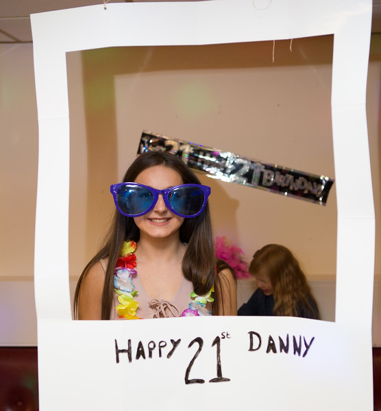 Danny_21__045.jpg