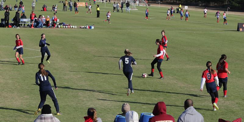 Dynamo 2006 vs Blue Ridge Orange 111619-103.jpg