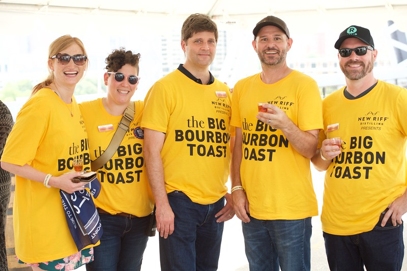 Big Bourbon Toast 2018 62.jpg