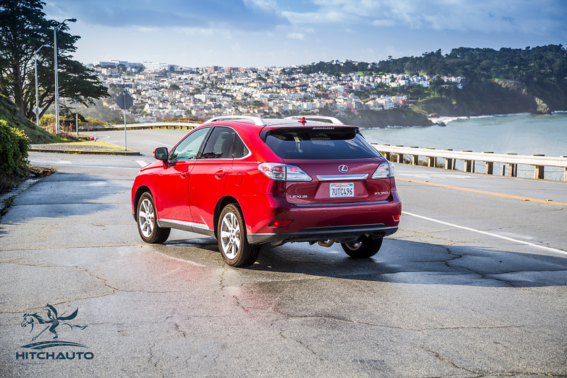 Lexus_RX350_Red_7UTC496-3.jpg