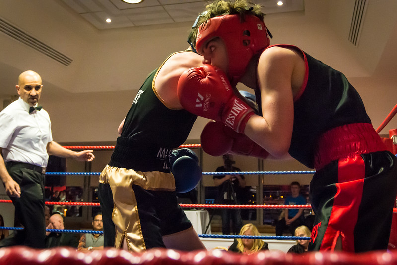 -Boxing Event March 5 2016Boxing Event March 5 2016-17820782.jpg