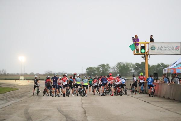 MSR Cycling Unedited