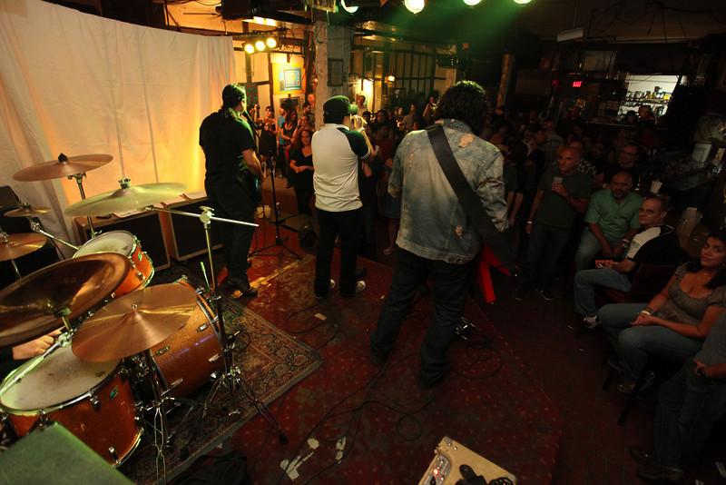 G2 Hialeah Fest 2010 (154).JPG