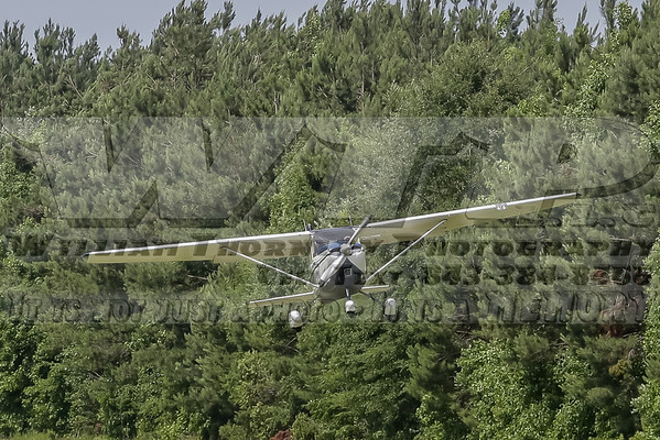 Holly Hill Fly-in 6-1-14