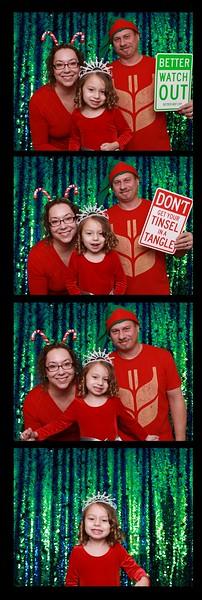 Photo_Booth_Studio_Veil_Minneapolis_235.jpg