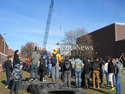 11-20-17 NEWS Ayersville beam