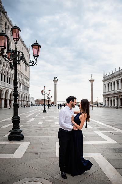 Francesca e Simone | Love Session