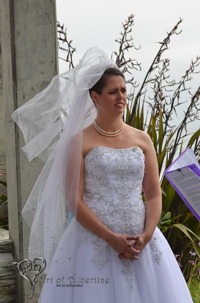 Laura & Sean Wedding-2300.jpg