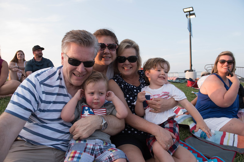 20150704Independence Day-2-338.jpg