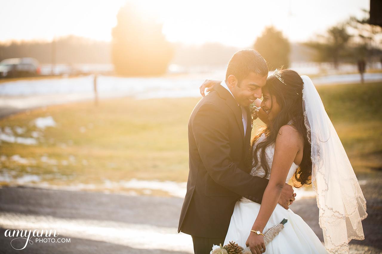 cyntheasylvester_weddingblog51