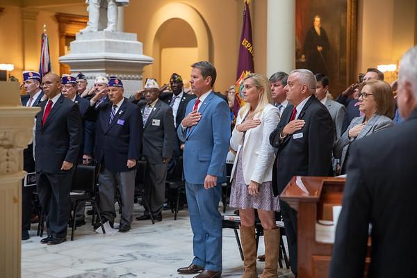 11.05.19_Veterans Day Event