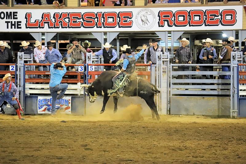 IMG_0922 LSR Bull Rider.jpg