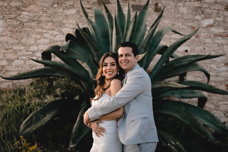 P&H Trash the Dress (Mineral de Pozos, Guanajuato )-132.jpg