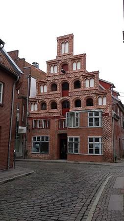 Lüneburg 2014_06