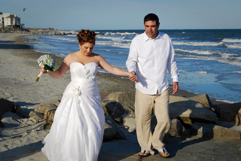 STEVE WEDDING-1140.jpg