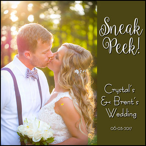 Lepping Wedding - Sneak Peek