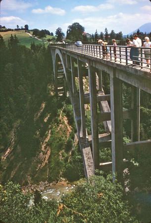 1960 Gardasee