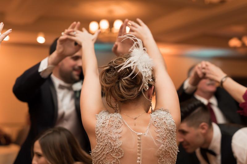 Houston Wedding Photography ~ Brianna and Daniel-1771.jpg