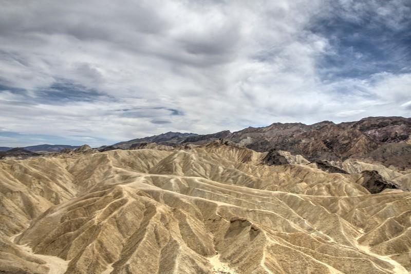 Zabriski-points-Death-Valley-Beechnut-Photos-rjduff.jpg