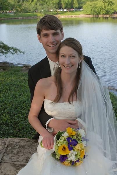 BeVier Wedding 444.jpg