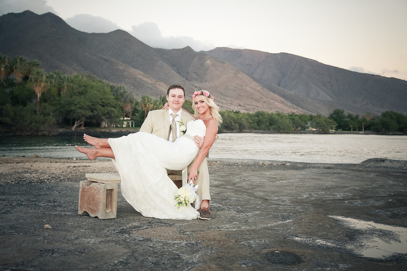 11.06.2012 V&A Wedding-624.jpg