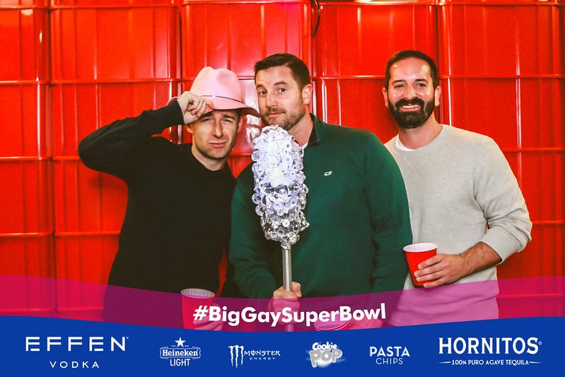 Big Gay Super Bowl Party 2017-133.jpg