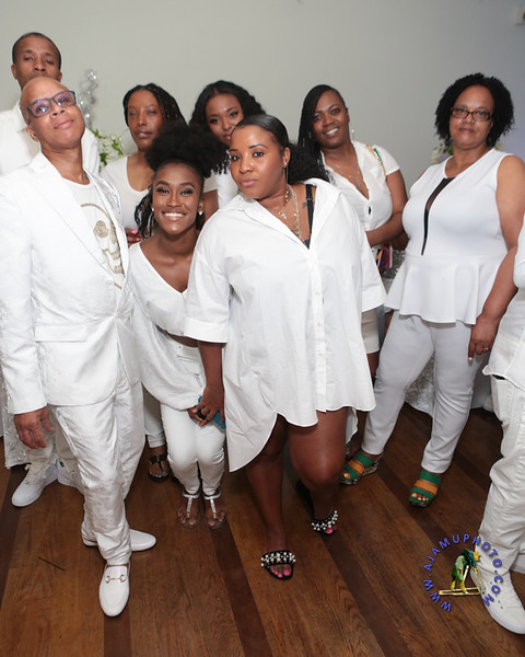 SHERRY SOUTHE WHITE PARTY  2019 re-127.jpg