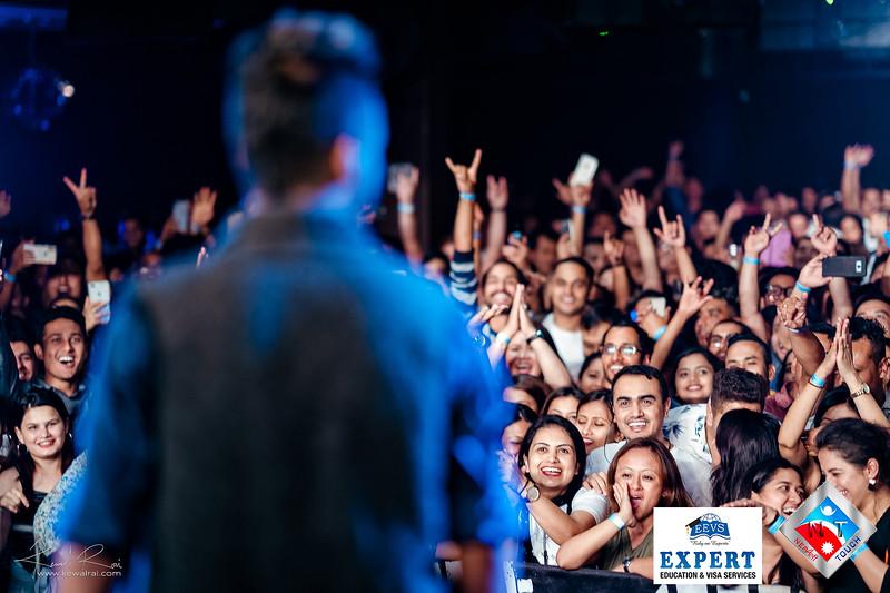 Nepal Idol 2019 in Sydney - Web (141 of 256)_final.jpg