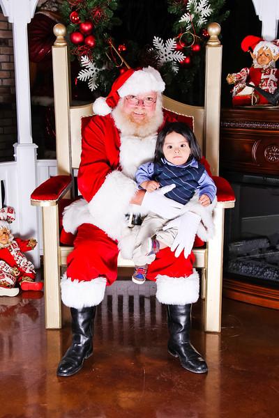 Santa1-2013-203.jpg