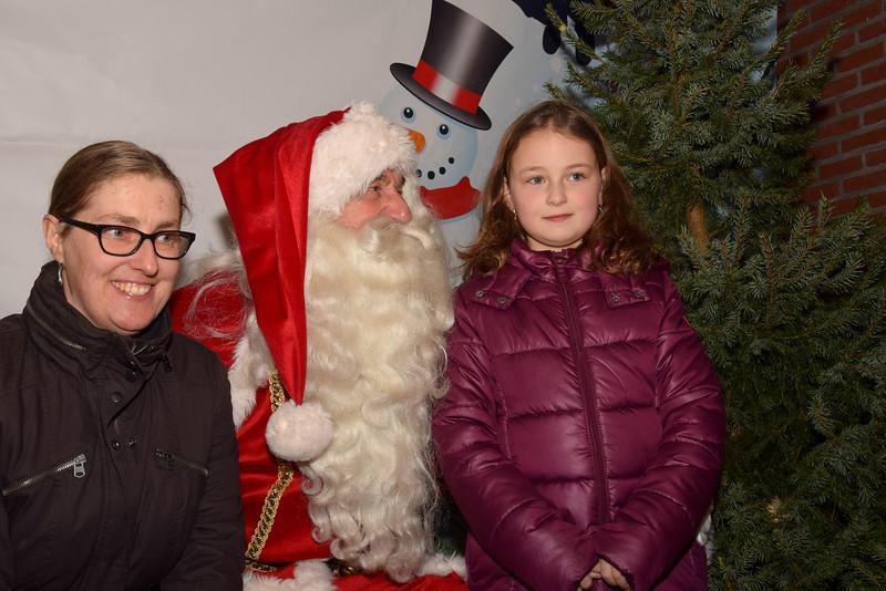 20161217 kerstm ginderbuiten-68.jpg