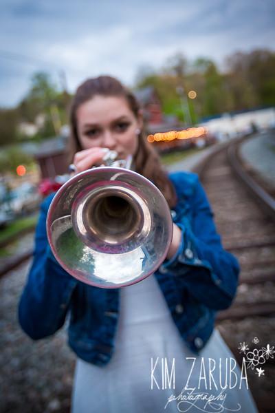 trumpet-36.jpg