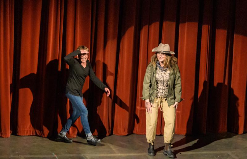 ZP Jungle Book Performance -_5001325.jpg