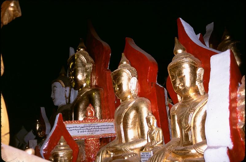 Myanmar1_104.jpg