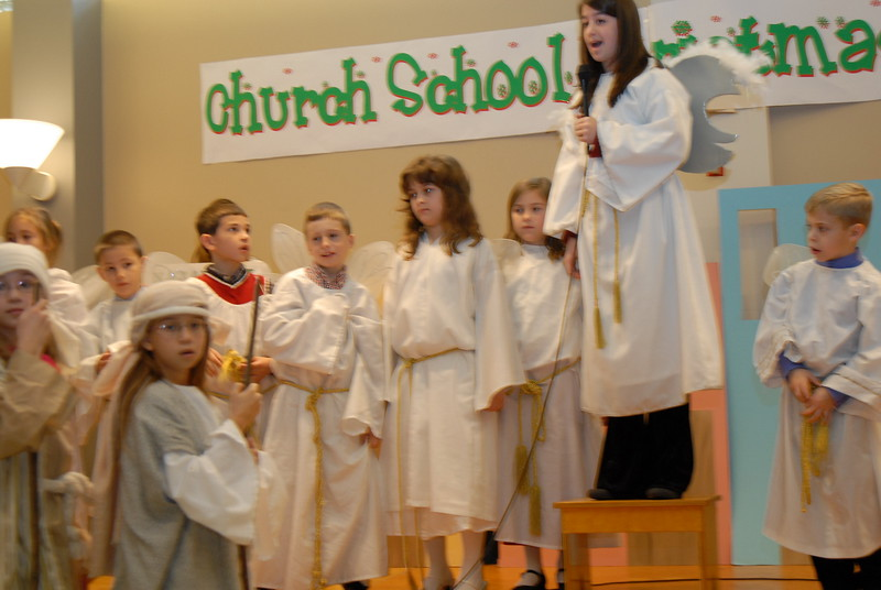 2007-12-16-HT-Christmas-Pageant_060.jpg