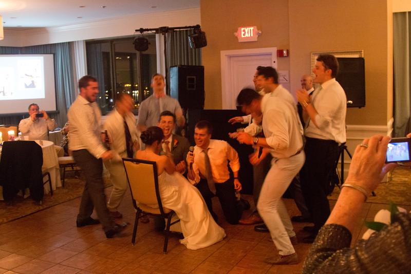 JS Wedding (33 of 49).jpg