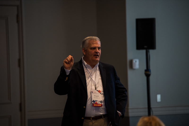 DCUC Confrence 2019-444.jpg