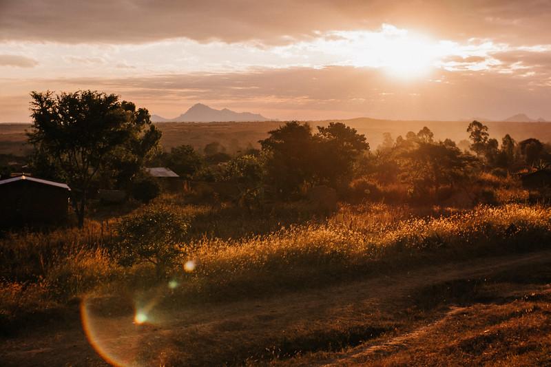 2019_06_24_Global_Malawi_ASJ_D02_Safari-29.jpg