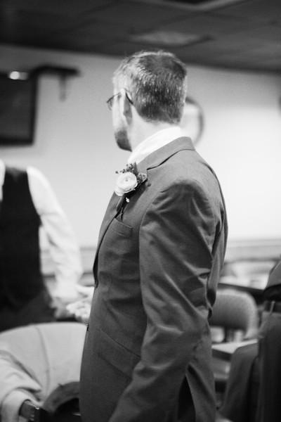 Paone Photography - Brad and Jen Wedding-9224.jpg