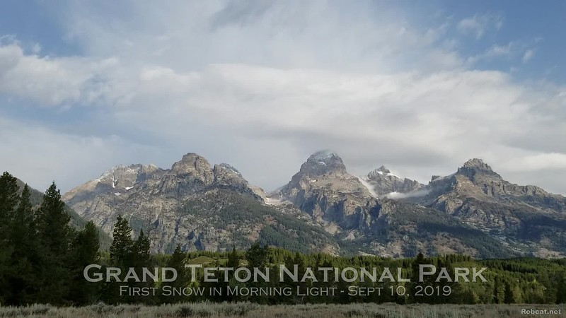 Tetons_First_Snow_Morning_2019_0910c.mp4