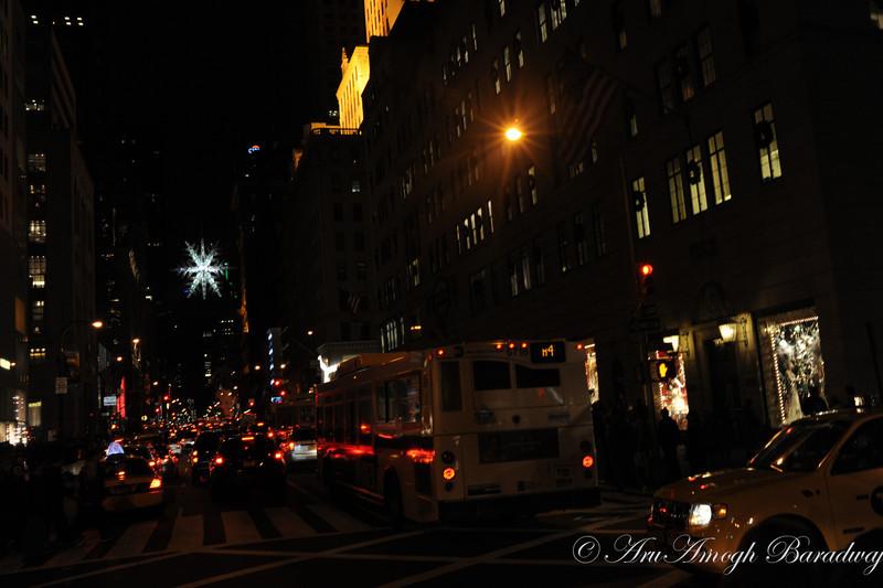 2012-12-24_XmasVacation@NewYorkCityNY_313.jpg