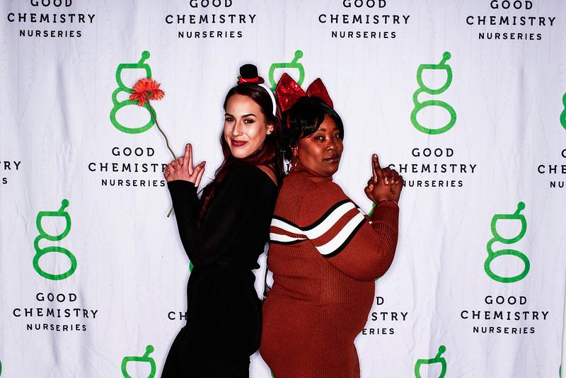 Good Chemistry Holiday Party 2019-Denver Photo Booth Rental-SocialLightPhoto.com-151.jpg