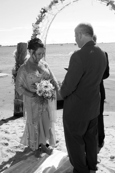 gissell wedding 192.jpg