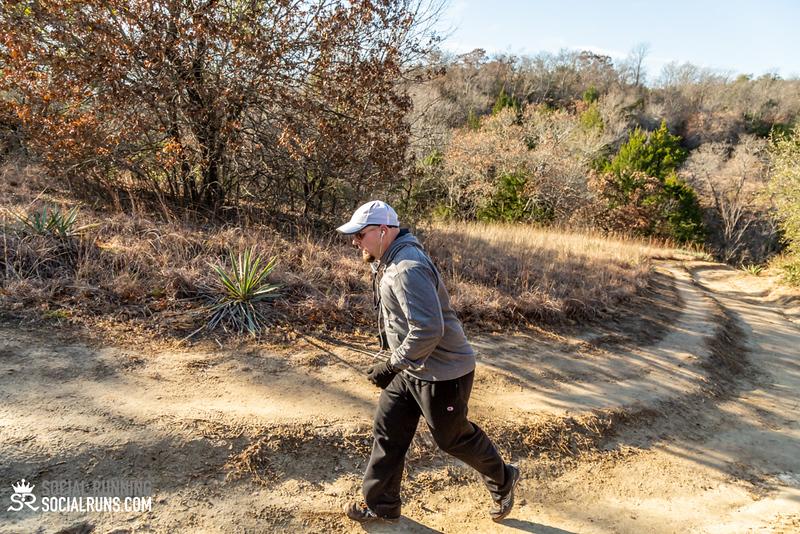 SR Trail Run Jan26 2019_CL_5006-Web.jpg
