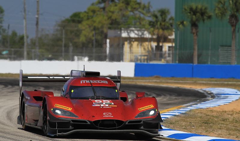 Seb18_6584-#55-Mazda.jpg