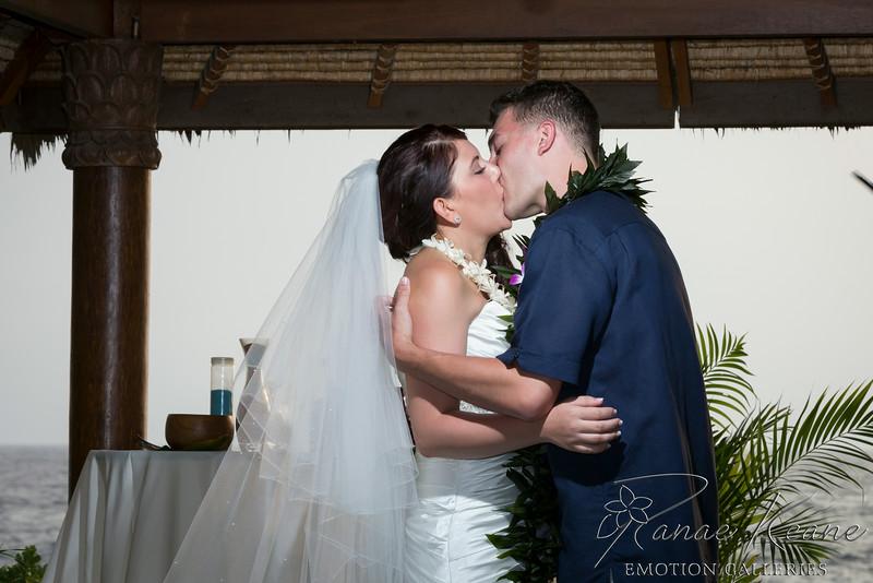 153__Hawaii_Destination_Wedding_Photographer_Ranae_Keane_www.EmotionGalleries.com__140705.jpg