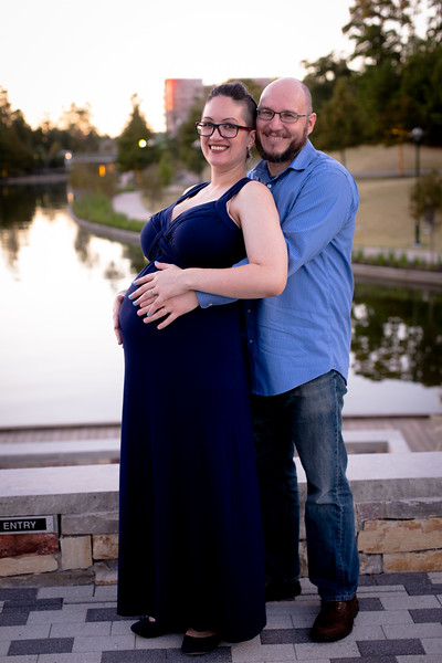 Paone Photography - Alex and Renee Maternity-9054.jpg
