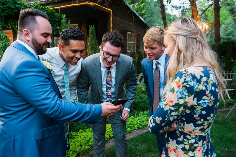 Kupka wedding photos-1162.jpg