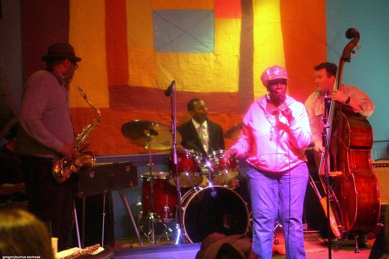 20160303 Mike Lee Jazz Jam with Chris Beck Chhris Berger Paul Meyer   899.jpg