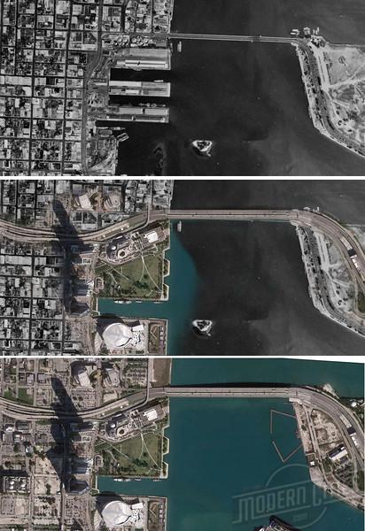 Old Port.jpg